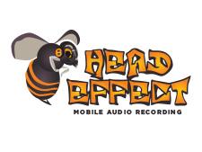 Head Effect