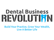 Dental Business Revolution