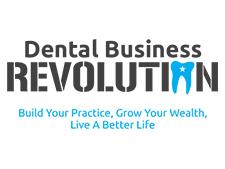 Dental Business Revolution