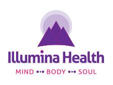 Illumina Health