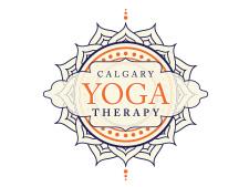 Calgary Yoga Therapy