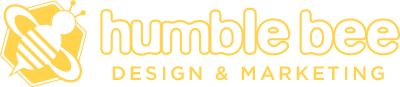 Humble Bee Design