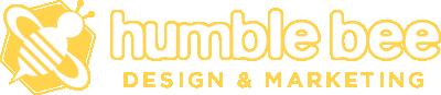 Humble Bee Design