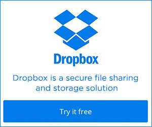 dropbox-hb